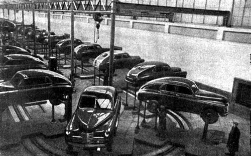 conveyer_1949
