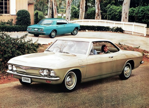 66_chevrolet_corvair_500