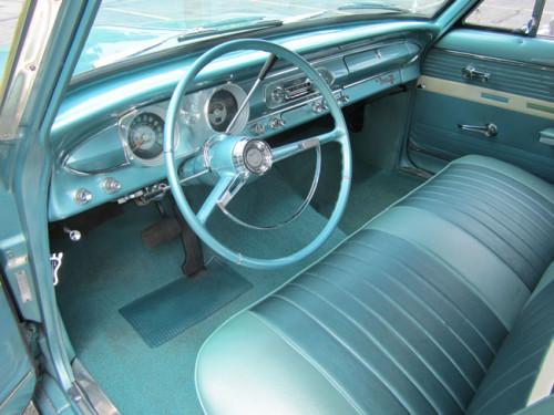 1962-Nova-frontseat