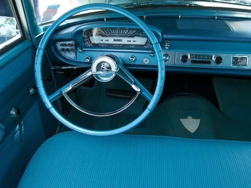 1962Rambler_dash