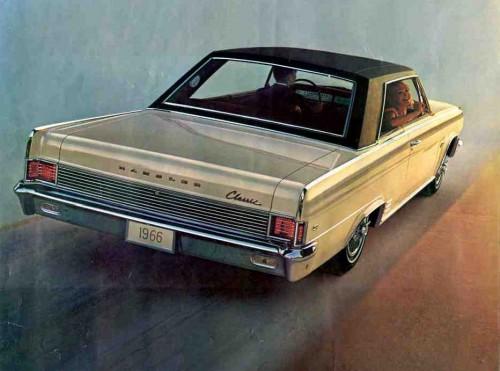 1966 Rambler Classic-01