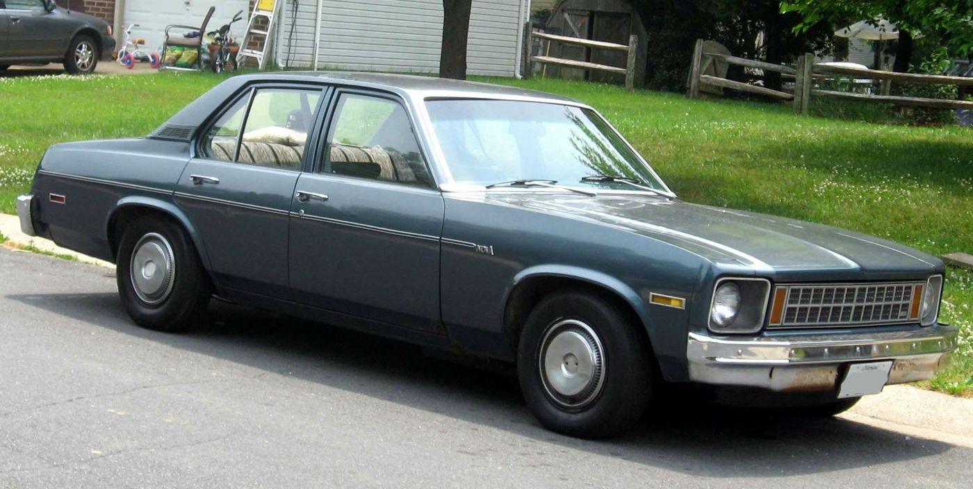 Файл:75-79 Chevrolet Nova sedan.…