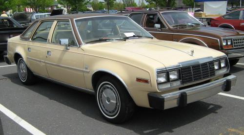 1981_AMC_Concord_4-door_beige_PAfr