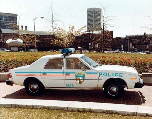 amc-concord-police