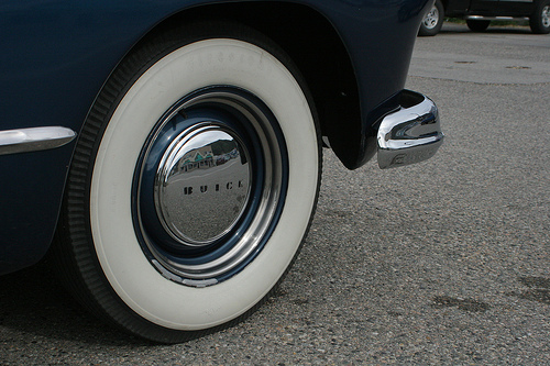 buick_whitewall