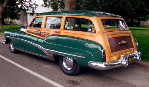 1951_buick_wagon