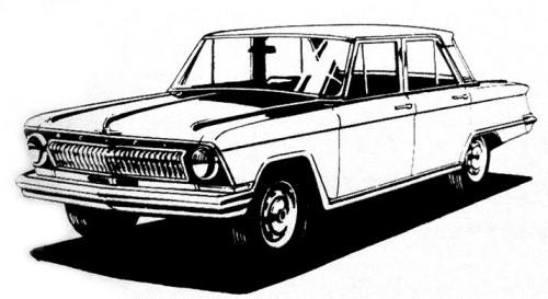 24_prototype_1962