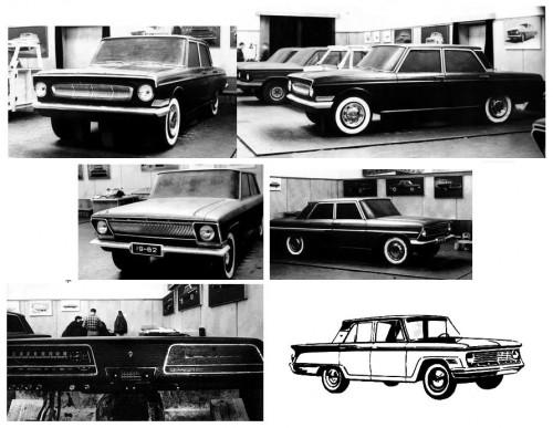 24_prototypes_1962