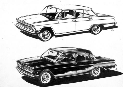 24_prototypes_1962_c
