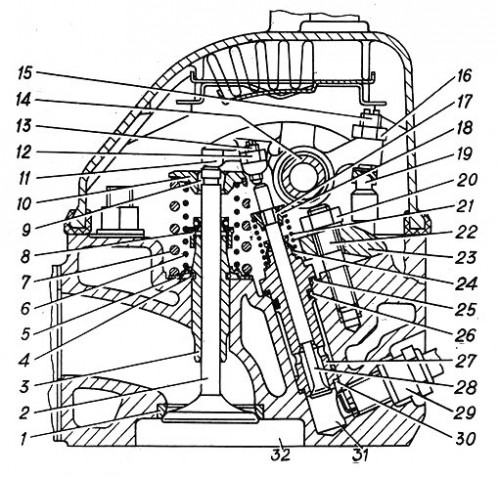 3102_forchamber_engine_head