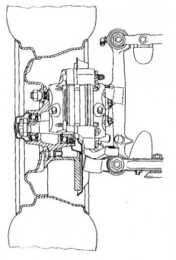 3102_suspension