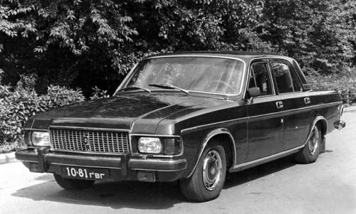 GAZ-31011_proto