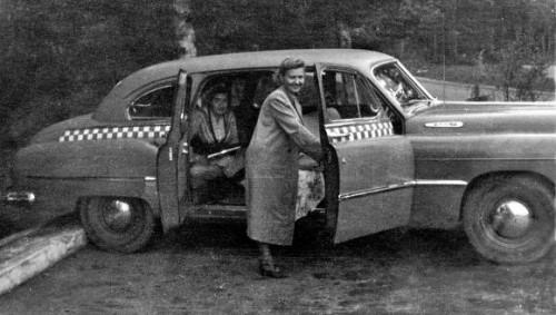 ZIM_taksi_2