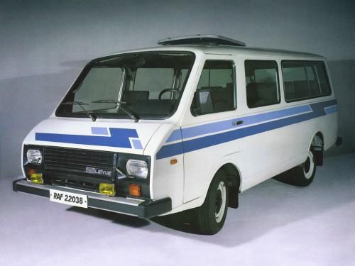 raf-22038