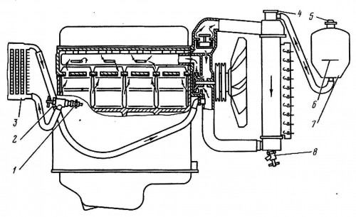 zmz-24_cooling_system