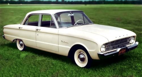1960_Ford_Falcon