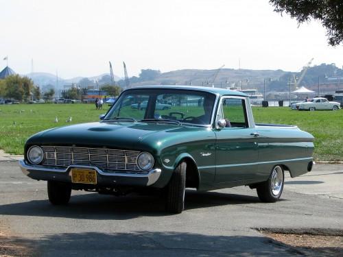 1960_Ford_Ranchero
