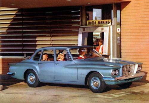 1960_Valiant
