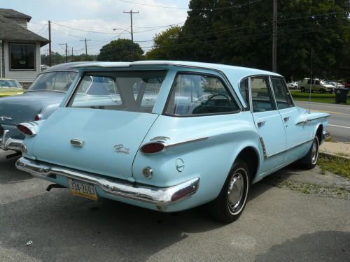 1960_Valiant_Wagon
