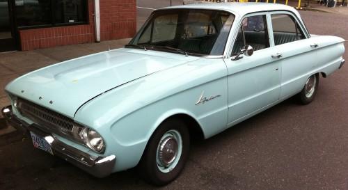 1961-ford-falcon