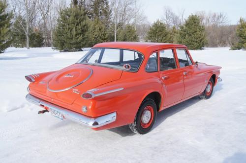 1961_Valiant