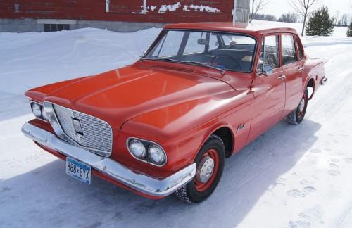 1961_Valiant_front