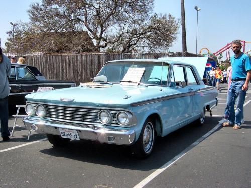 1962_Ford_Fairlane[1]