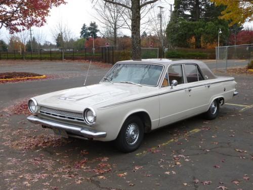 1964_Dodge_Dart