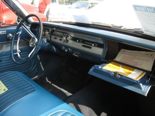 1964_Falcon_interior