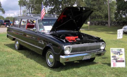 1964_Falcon_wagon