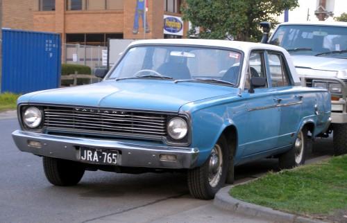1966_Chrysler_VC_Valiant