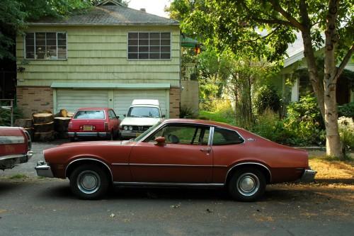 1974_Ford_Maverick