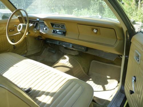 1974_Duster_interior