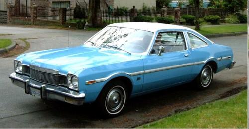 1976-Dodge-Aspen[1]