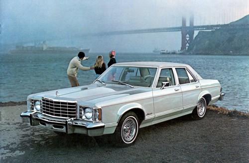 1977-Ford-Granada