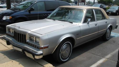 1980-1983_Dodge_Diplomat