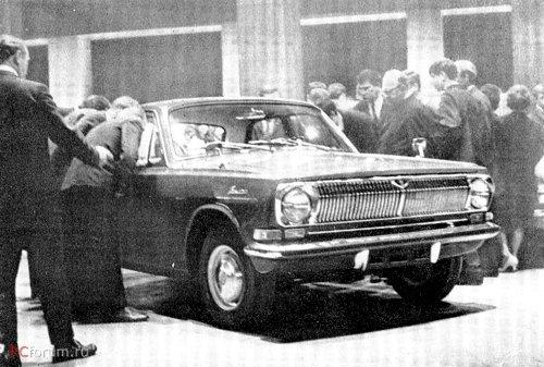 24-Leipzig_1969