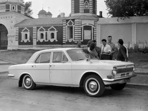24_prototype_1964