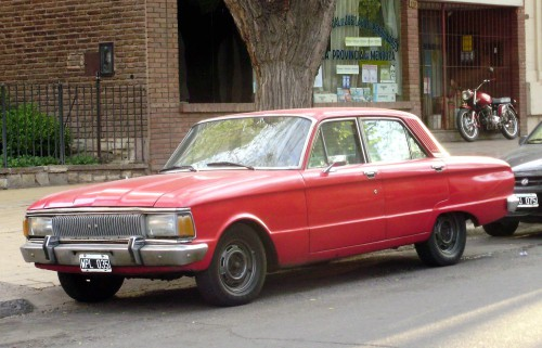 Ford_Falcon_in_Argentina
