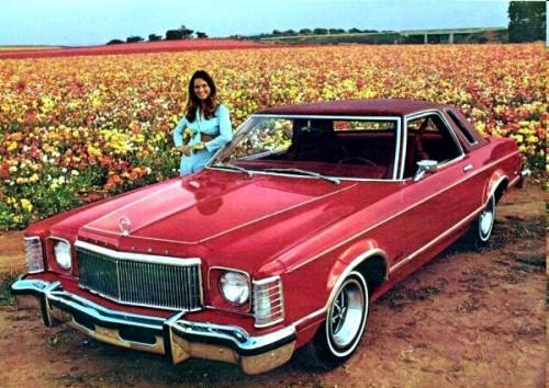 Mercury-Monarch-1975