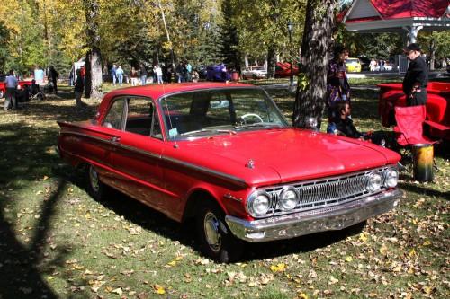 Mercury_Comet_1960-1963_2_dr_Coupe