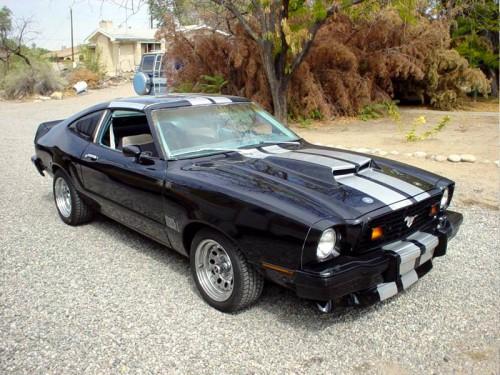 Mustang-II-Hatch