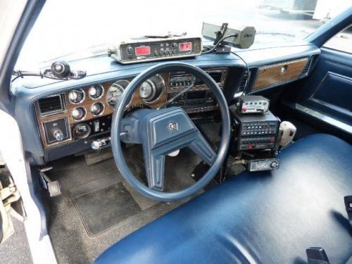cop_car_Diplomat_int