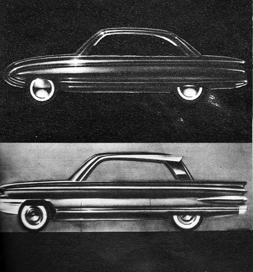 ford_falcon_final_proposals