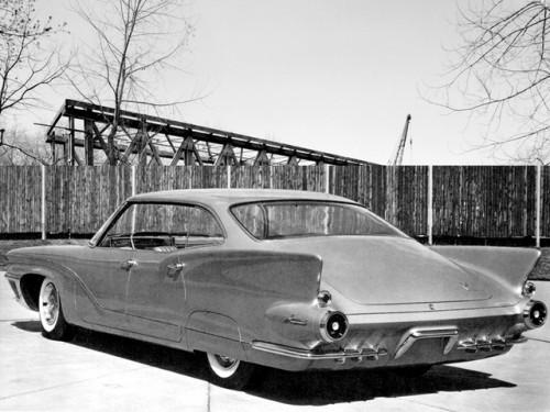 1958_Chrysler_Imperial_D'Elegance_Concept