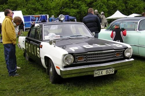 1974_Valiant_Sweden_police