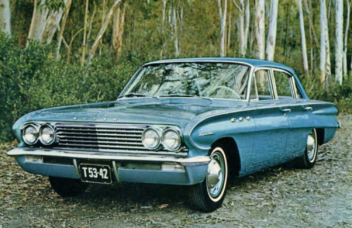 1961_Buick_Special