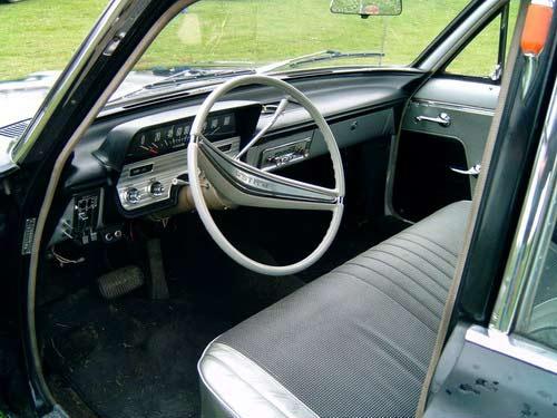 1961buick4[1]