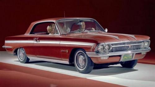 1962_Oldsmobile-F85_Jetfire
