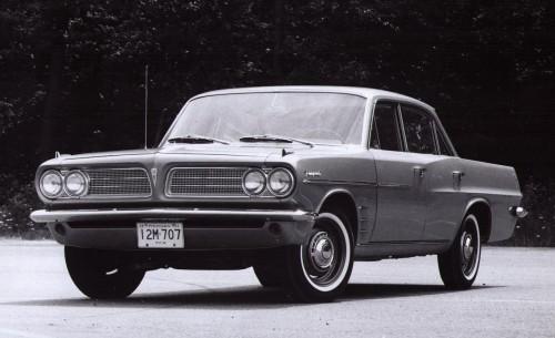 1963-pontiac-tempest-sedan